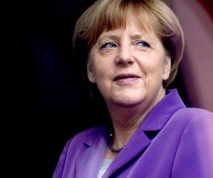 ما بعد ميركل.. إدارة ترامب تزداد توحشا تجاه الاتحاد الأوروبي