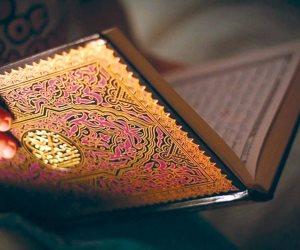 شهادة ميلاد كتاب الله.. هل جُمع القرآن في عهد الخلفاء أم خلال وجود النبي؟