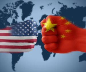 الاقتصاد العالمى فى خطر.. الأوراق فى يد أمريكا والصين واليابان طرفًا آخر من اللعبة