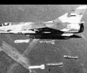فى الذكرى الـ45 لانتصارات أكتوبر.. نرصد استعدادات القوات الجوية للضربة الأولى