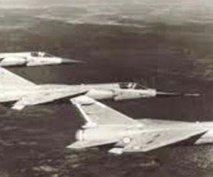 الضربة الجوية الأولى في ذكرى أكتوبر.. حين صمتت صواريخ الدفاع تحية لنسور مصر (فيديو)