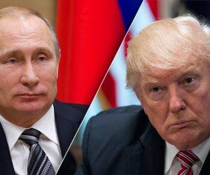 سر نقل القمة الروسية الأمريكية من باريس.. هذه تداعيات اقتراح ماكرون بإنشاء جيش أوروبي