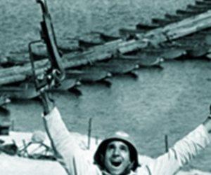 وقت الشدة يظهر معادن المصريين.. هكذا تراجعت معدلات الجريمة أثناء حرب أكتوبر