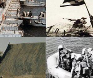 لحظة تاريخية.. هكذا استقبل المصريون نبأ بدء اندلاع حرب 6 أكتوبر (فيديو)