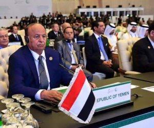 اليمن × 24 ساعة.. الأمم المتحدة بالمحافظات وسفراء جدد ومشروع إيران التخريبي
