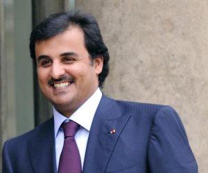أين تذهب أموال القطريين؟.. البزخ والمفاخرة وتجاهل أزمات بلاده عنوان تميم بن حمد