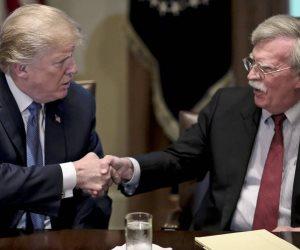 أمريكا VS إيران.. استراتيجية جديدة للبيت الأبيض لقطع أذرع «نظام الملالي» في الشرق الأوسط