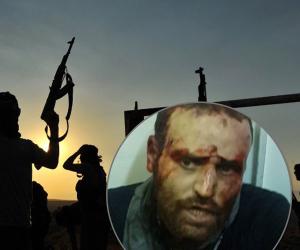 المسماري: السلطات الليبية بدأت التحقيق مع هشام عشماوي ومن المحتمل تسليمه لمصر