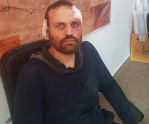 القوات الليبية: هشام عشماوي كان يرتدي حزاما ناسفا لكنه لم يستطيع تفجيره