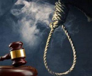 الإعدام والمؤبد للخونة.. أحكام جديدة ضد عناصر داعش بالجيزة