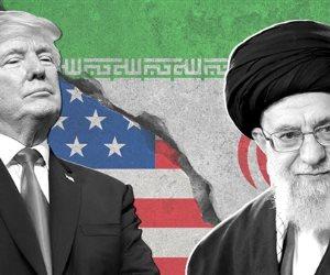 الهروب الإيراني.. ماذا فعلت طهران لتخفيف العقوبات الأمريكية؟
