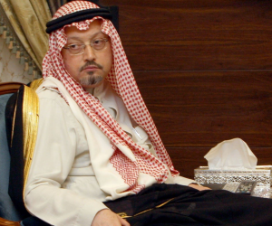 كل التطورات في قضية خاشقجي.. النائب العام السعودي يكشف التفاصيل