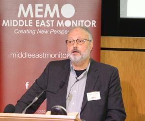 الابتزاز الدولي في قضية خاشقجي.. إجراء ألماني ورد سعودي أكثر قوة