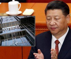 الكشف عن موقع رئيس الإنتربول المفقود: يخضع للتحقيق بالصين.. ورئيس جديد للمنظمة قريبا