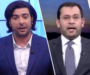 المطرودون من جنة أيمن نور.. ما السر وراء رغبتهم في العودة إلى مصر؟