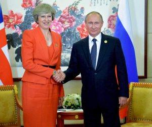 الحرب الإلكترونية تشتعل.. هل تقطع لندن الكهرباء عن الكرملين ردا على قرصنة موسكو؟