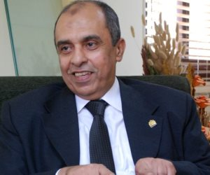 تراجع الأسعار يهدد 3.5 مليون طن برتقال في مصر