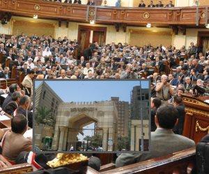 الطريق المسدود بين البرلمان والأزهر.. متى تتوقف أزمة قانون الأحوال الشخصية؟