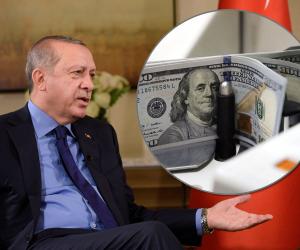 أردوغان يسطو على ممتلكات «أتاتورك».. قصة مساعي الرئيس التركي للسيطرة على البنوك الخاصة