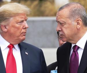 """بعد اكتشاف أكذوبته.. لهذا فتضحت المعارضة التركية خنوع """"أردوغان"""""""