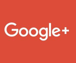 أزمة تسريب البيانات تثير المستخدمين.. هكذا يمكنك إغلاق حسابك على «جوجل بلس»