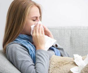 هل تعاني من الأنفلونزا في الشتاء؟.. تعرف على الأسباب وطرق الوقاية (فيديو)