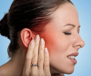 هل تعاني من حكة الأذن؟.. تعرف على الأسباب وطرق التخلص منها