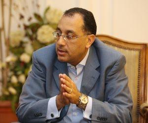"""المصريون يتنافسون لحجز الوحدات.. هكذا كذبت أرقام مشروعات الإسكان """"الفقاعة العقارية"""""""