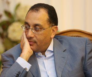 «محدش يفكر يخالف».. الحكومة تحكم قبضتها على العشوائيات في 2019