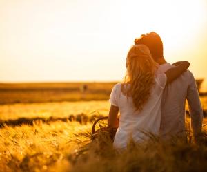 ضل راجل ولا ضل حيطة.. 6 أسباب وراء عدم استطاعة المرأة الحياة بدون «سي السيد»