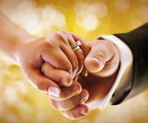 ظاهرة منتشرة في الريف والصعيد.. لماذا «زواج القرايب جلاب المصايب»؟