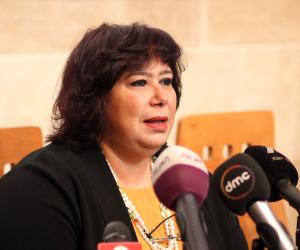 آخرها ما حدث بالأردن.. هل يلتفت وزراء الثقافة العرب لمشكلات مصادرات الكتب في المعارض؟