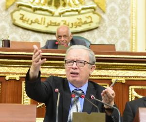 مخطط الإصلاح الاقتصادي الأبرز.. «خطة البرلمان» تكشف أسباب انبهار صندوق النقد بالمصريين