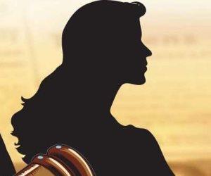 «البتكوين خرب بيتها».. قصة عزة مع زوجها السمسار على سلالم محكمة الأسرة
