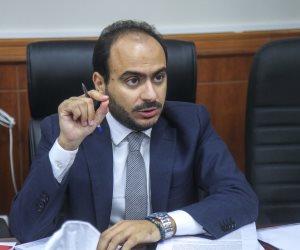 «حماية المنافسة» يشكل لجنة لبحث شكاوى قرار تسجيل المصانع المؤهلة على احتكار السلع