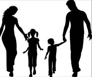 دعوات تنظيم الأسرة ليست حبرا على ورق.. سر انخفاض أعداد المواليد 27 ألفا خلال أغسطس