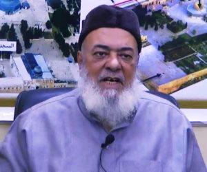«قوائم الإفتاء» مسمار فى نعش الجماعة الإسلامية.. و«البرلمان» يرفع الكارت الأحمر