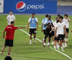 القاهرة على مستوى الحدث والأفضل بين المتقدمين.. هل تستضيف مصر أمم أفريقيا 2019؟