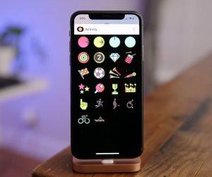 iOS وأندرويد يضيفان مميزات جديدة لضعاف البصر والمكفوفين.. اعرف التفاصيل