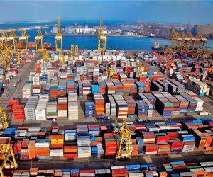 تعرف على قيمة الصادرات المصرية للدول العربية.. والدول الأكثر استيرادا من القاهرة