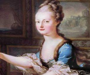 فى ذكرى إعدامها.. هذا مافعلته الجميلة المبذرة فتسبب فى تفجر الثورة الفرنسية