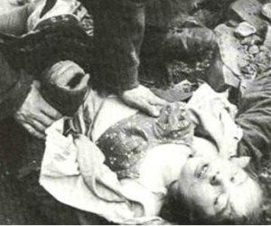 أبشع جريمة اغتصاب في التاريخ.. مليونا ضحية ونصف مليون طفل غير شرعى بألمانيا