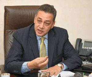 سفارة مصر في المغرب تضع حدا للشائعات.. وموقفنا ثابت من قضية الجبهة الصحراوية