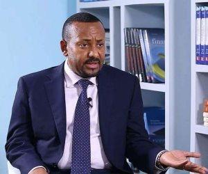 التشكيل الوزاري الجديد في إثيوبيا.. ثورة نسائية وخطى في طريق السلام
