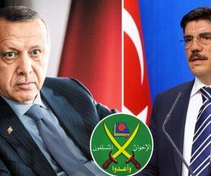 يروج كذباً لقدرته على قيادة العالم الإسلامي وحماية المظلومين.. هل يصدق أردوغان نفسه؟