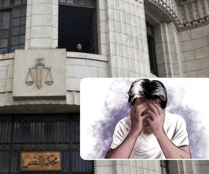 اللي شاف غير اللي سمع.. النقض تؤكد: «مفاجأة الزنا» فقط طريق الزوج إلى البراءة من القتل (مستند)