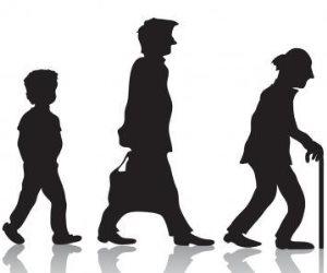 الأعمار بيد الله.. هكذا سيكون متوسط عمر الإنسان بعد 22 عامًا