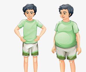 """""""ليست لأصحاب الدايت"""".. طريقة زيادة الوزن في أسبوع واحد فقط"""