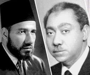 من حسن البنا وسيد قطب إلى التلمساني.. لماذا تحول قادة الإخوان من شعراء وأدباء إلى إرهابيين؟