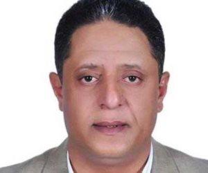 عضو «العليا للإنقاذ اليمني» لـ صوت الأمة: لن نسمح بانتصار مشروع قطر وإيران (حوار)